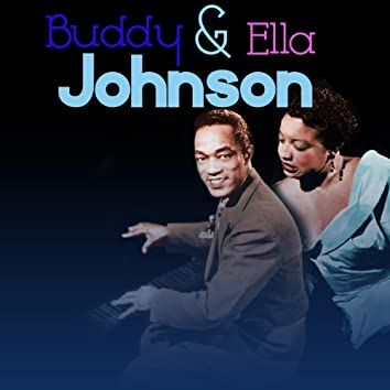 Buddy and Ella's Greatest Hits