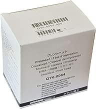 Yoton ORIGINAL QY6-0064 Printhead Print Head for Canon 560i 850i MP700 MP710 MP730 MP740 i560 i850 iP3100 iP300 iX4000 iX5000 Printer