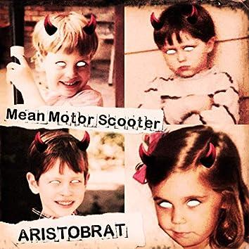 Aristobrat