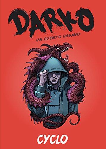 Darko : un cuento urbano (Sin límites)