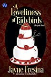 A Loveliness of Ladybirds: A Bespoke Novel (English Edition)
