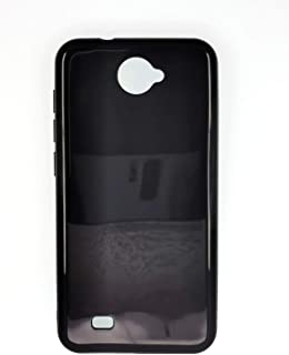 Best phone case for ans phone Reviews