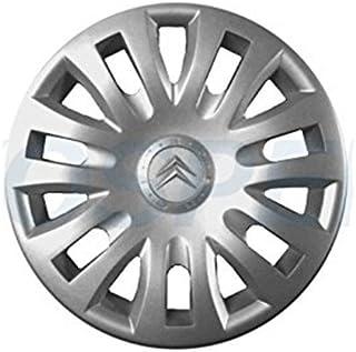Suchergebnis Auf Für Citroen C3 Radkappen Reifen Felgen Auto Motorrad