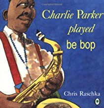 Best charlie parker played Reviews