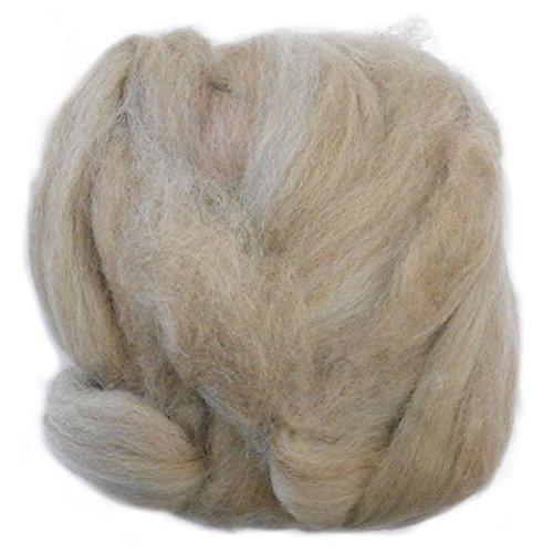 フェルト羊毛ミックス