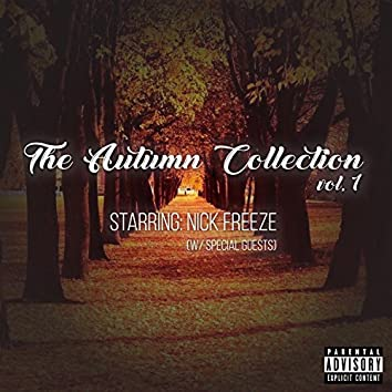 The Autumn Collection, Vol. 1
