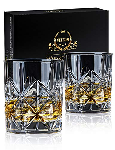 adquirir vasos whisky regalo online
