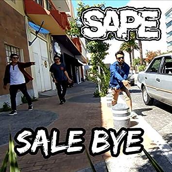 Sale Bye