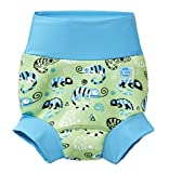 Splash About Baby Kid's New Improved Happy Nappy