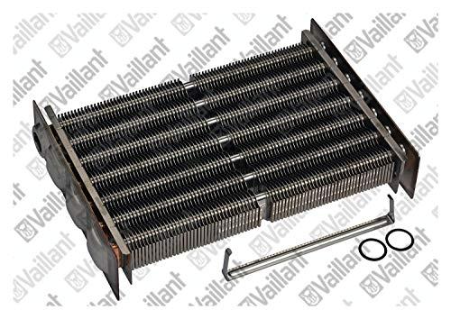 Vaillant 065129 Wärmetauscher HW