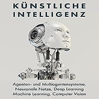 Künstliche Intelligenz Hörbuch