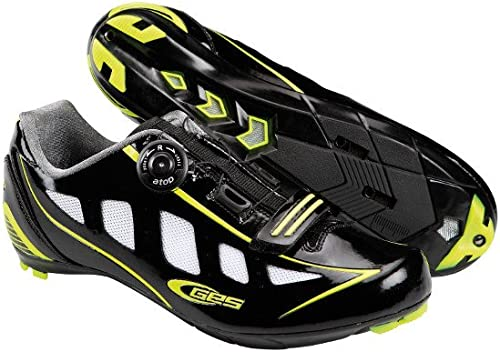 Manufacturas Ges Speed Chaussures de Route, Mixte, Speed