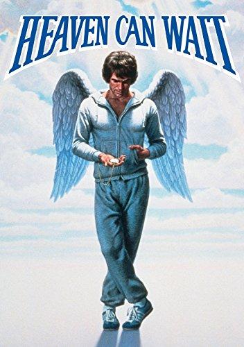 Heaven Can Wait [Edizione: Stati Uniti] [Italia] [DVD]