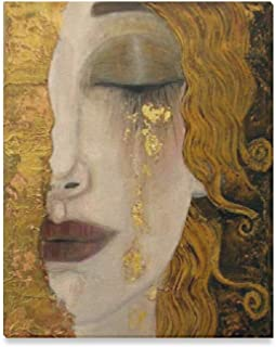 Best gustav klimt mother and child painting Reviews
