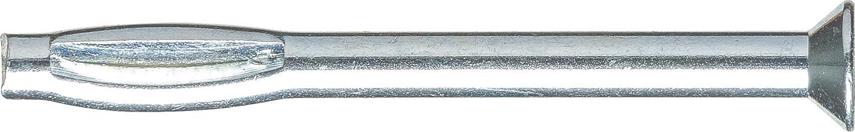 Hilti 2173260Metal Anchor wholesale HIT HMH 1 2 2-1 4 SS x Max 42% OFF