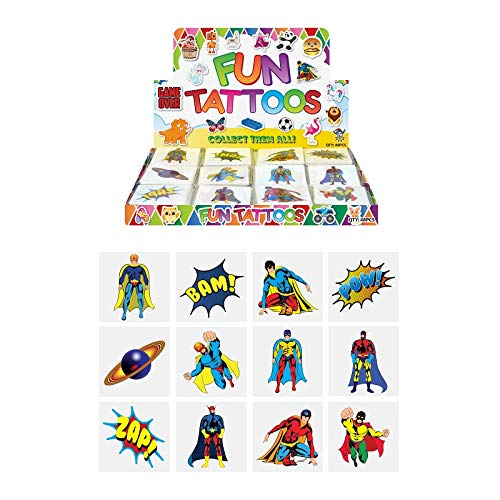 Extensible Singe Birthday Party Loot Bag Childrens TOYS KIDS Stocking Remplissage