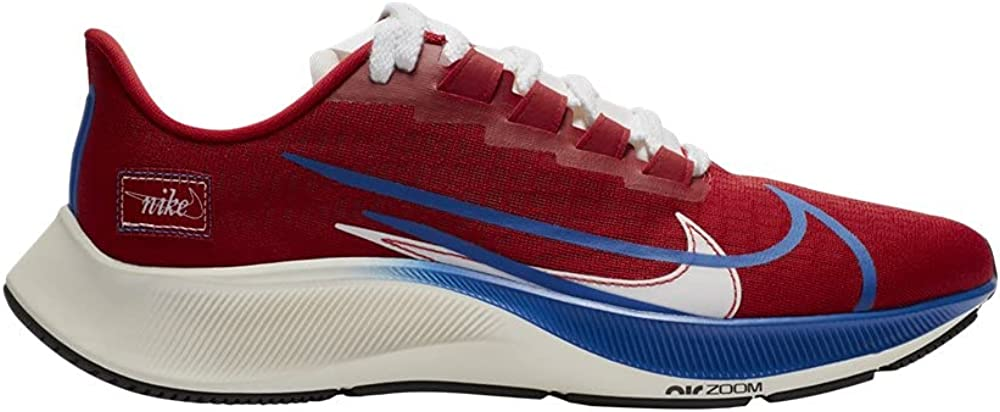 Popular products Nike Men's Stroke Special sale item Shoe Running