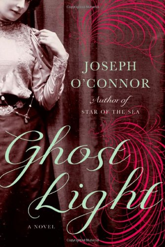 Image of Ghost Light: A Novel