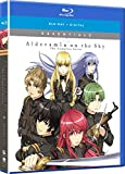 Alderamin on the Sky - The Complete Series [Blu-ray]