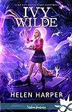 S.O.S. fantômes en détresse: Ivy Wilde, T3