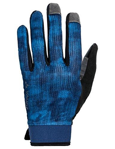 Vaude Dyce Gloves II Handschoenen voor heren