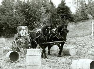 Earliest Maine Films