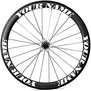 Best mountain bike rim decals Reviews