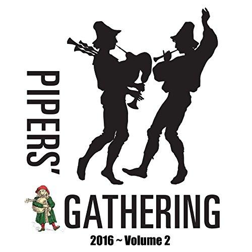 Orla's Reel / Green Fields of Glentown / Beautiful Gortree (Fiddle, Guitar) [feat. Dan Foster & Owen Marshall]