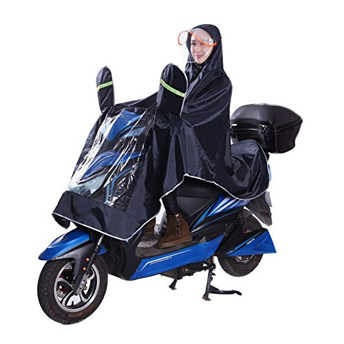 Ibluelover Outdoors Bike/Ebike/Motorcycle/Scooter...