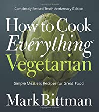 Best easy steps to becoming a vegetarian Reviews
