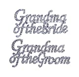 Grandma-pins