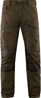 Fjällräven Vidda Pro Ventilated Trousers