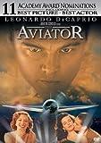 The Aviator [DVD] [Edizione: Regno Unito]