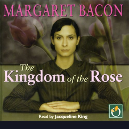 The Kingdom of the Rose cover art