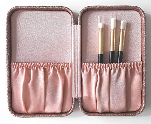 Tarte Cosmetics Puttin' on the Glitz Brush Set of 4 Pieces