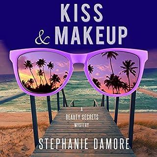 Kiss & Makeup cover art