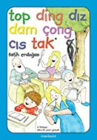 Top Ding Diz Dam Cong Cis Tak