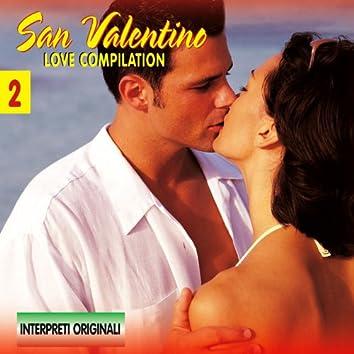 S.Valentino Love Compilation Vol.2