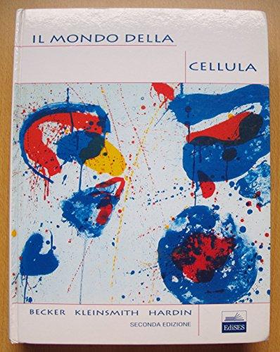 Il mondo della cellula
