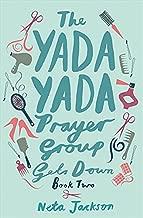 Best yada yada prayer group book 2 Reviews