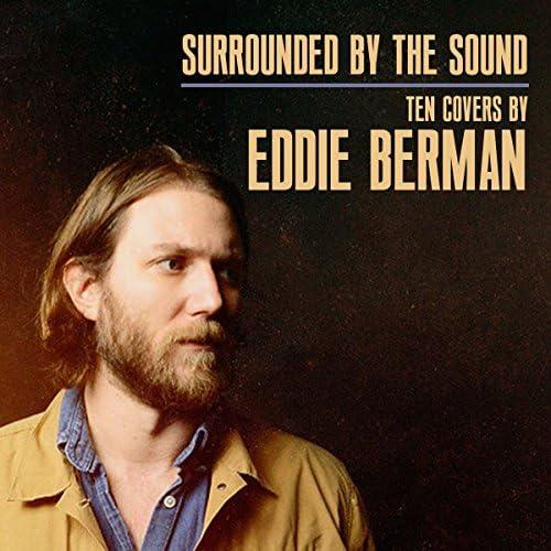 Eddie Berman