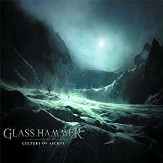 glass hammer culture of ascent