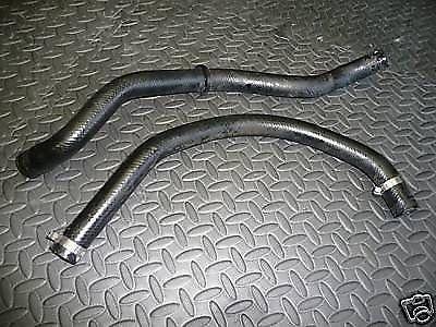 yamaha banshee radiator hoses - 7