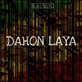 Dahon Laya