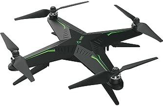 Best xiro xplorer v quadcopter Reviews