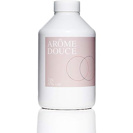 【森の香り 疲労 むくみ 凝り ストレス リセット 天然精油100%】アロマドゥース バスエッセンス1(流)500ml 【アロマ入溶剤】
