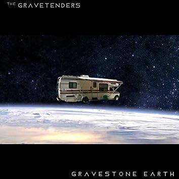 Gravestone Earth