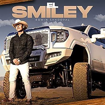 El Smiley