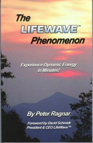 The Lifewave Phenomenon