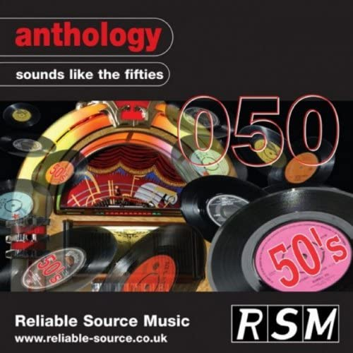 Reliable Source Music